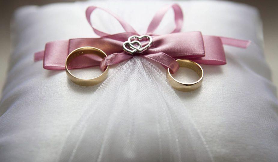lingerie da sposa 20