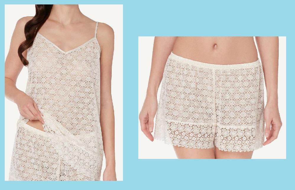 lingerie da sposa 10