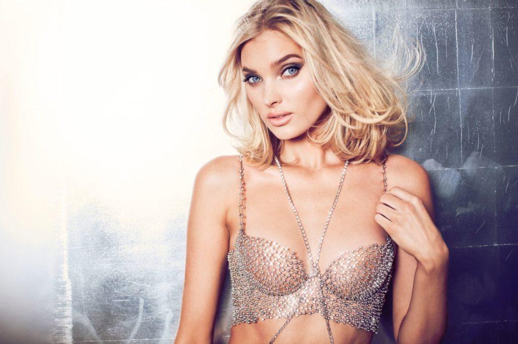fantasy bra 1