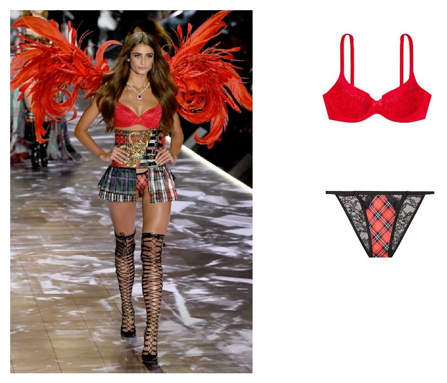 fantasy bra 8